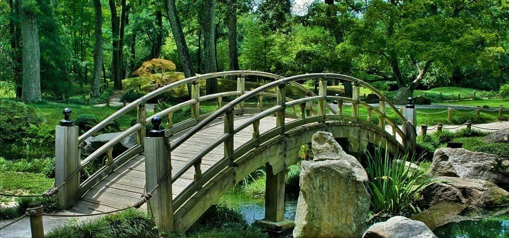 bridge-53769_1024x474_enhanced_colors
